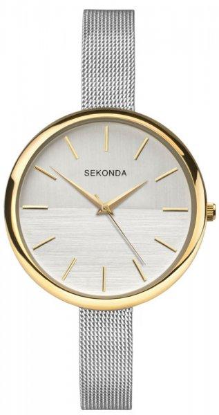 Zegarek Sekonda SEK.2561 - duże 1