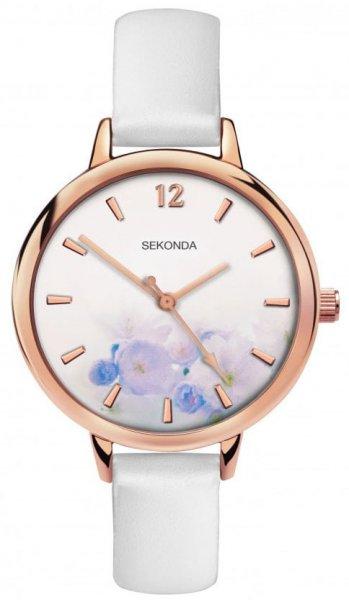 Zegarek Sekonda SEK.2623 - duże 1