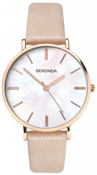 Zegarek Sekonda SEK.2635 - duże 1