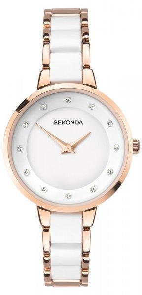 Zegarek Sekonda SEK.2643 - duże 1