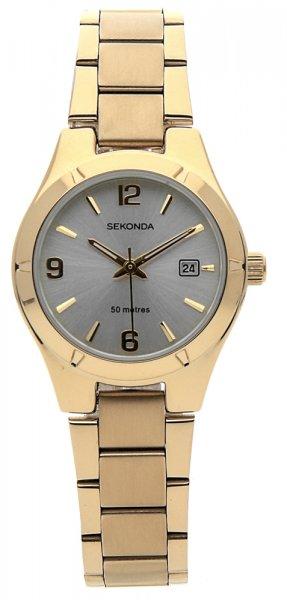 Zegarek Sekonda SEK.2781 - duże 1