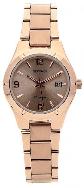 Zegarek Sekonda SEK.2782 - duże 1