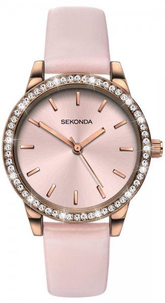 Zegarek Sekonda  SEK.2788 - duże 1