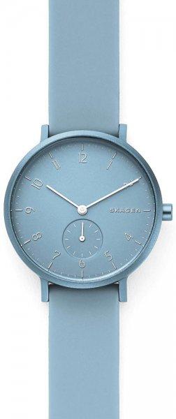 Zegarek Skagen SKW2764 - duże 1