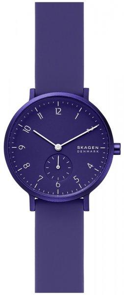 Zegarek Skagen SKW2802 - duże 1