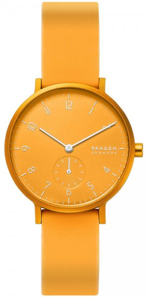 SKW2808 - zegarek damski - duże 3