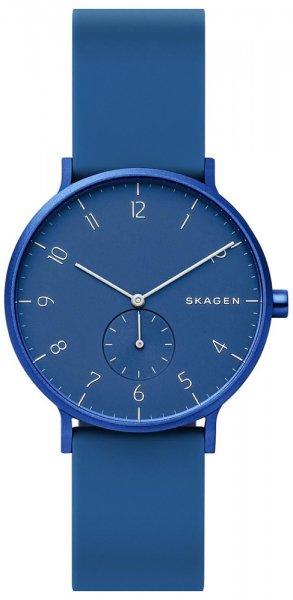 Zegarek damski Skagen aaren SKW2817 - duże 1