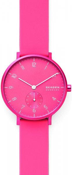 Zegarek Skagen SKW2822 - duże 1