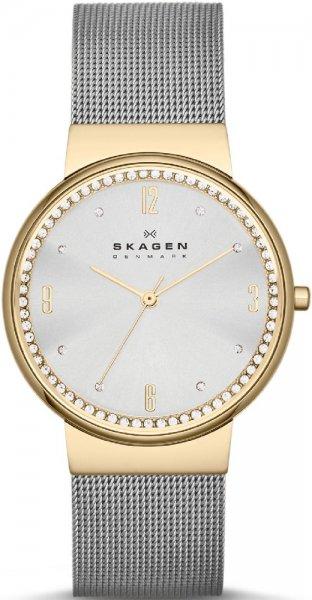 Zegarek Skagen SKW2128 - duże 1