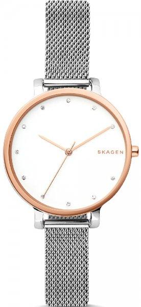 Zegarek Skagen SKW2662 - duże 1