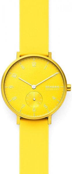SKW2820 - zegarek damski - duże 3