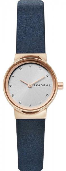 Zegarek Skagen SKW2744 - duże 1