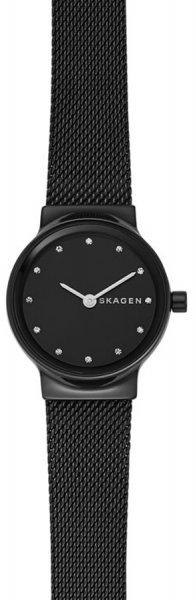 Zegarek Skagen SKW2747 - duże 1