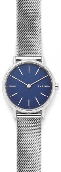 SKW2759 - zegarek damski - duże 3