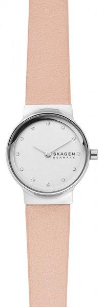 Zegarek damski Skagen freja SKW2770 - duże 3