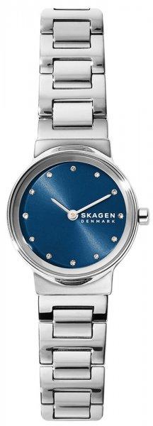 Zegarek Skagen SKW2789 - duże 1
