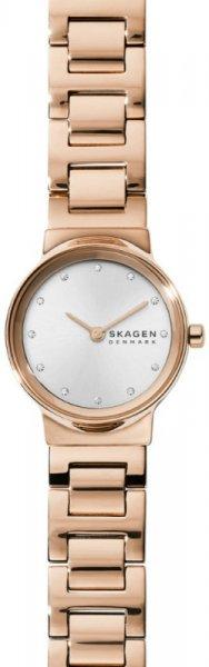 Zegarek damski Skagen freja SKW2791 - duże 3