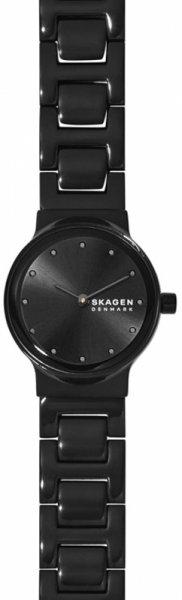 Zegarek Skagen SKW2830 - duże 1