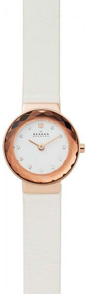 Zegarek Skagen SKW2769 - duże 1