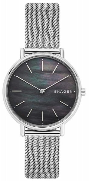 Zegarek Skagen SKW2730 - duże 1