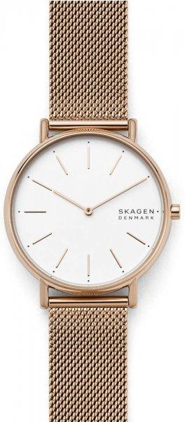 Skagen SKW2784 Signatur SIGNATUR