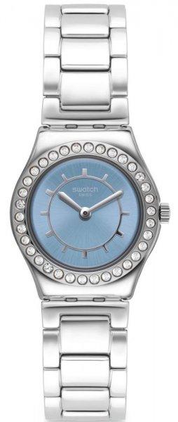 Zegarek Swatch YSS329G - duże 1