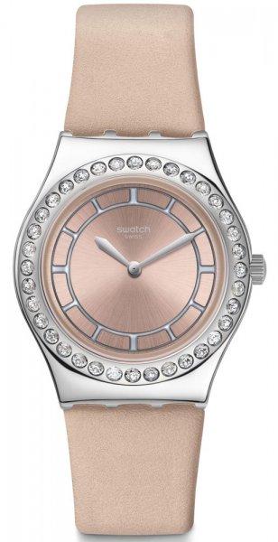 Zegarek Swatch YLS212 - duże 1