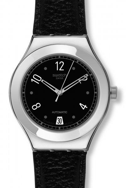 Zegarek Swatch YAS405 - duże 1