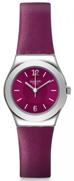 Zegarek Swatch YSS330 - duże 1