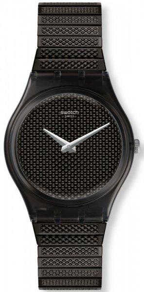 Zegarek Swatch GB313A - duże 1