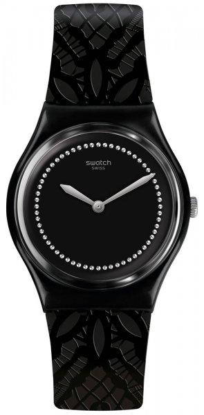 Zegarek Swatch GB320 - duże 1