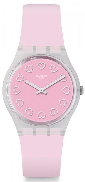 Zegarek Swatch GE273 - duże 1