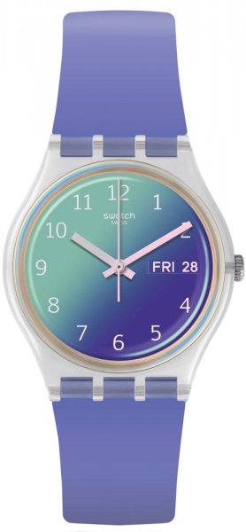 Zegarek Swatch  GE718 - duże 1