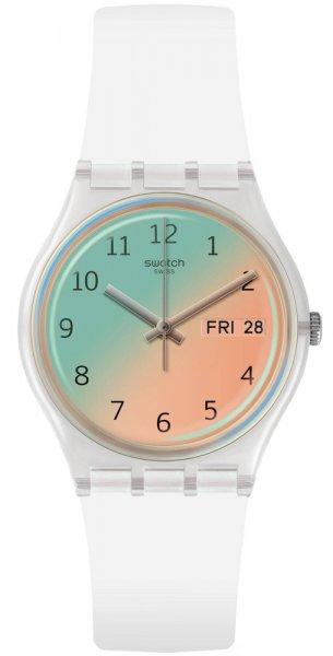 GE720 - zegarek damski - duże 3