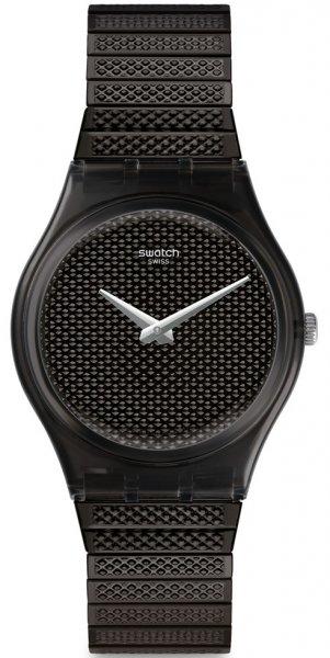 Zegarek Swatch GB313B - duże 1