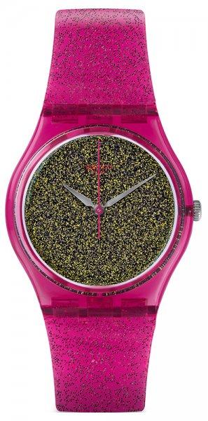 Zegarek Swatch GP149 - duże 1