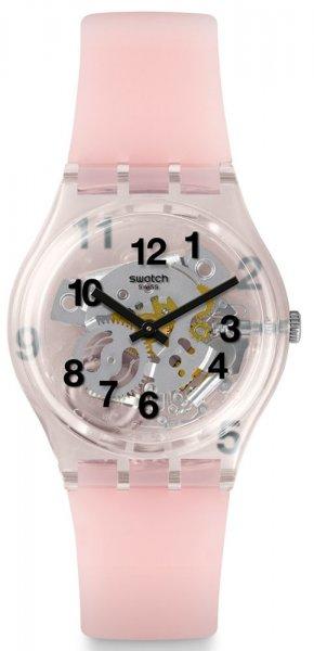 Zegarek Swatch GP158 - duże 1