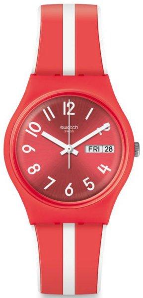 Swatch GR709 Originals SANGUINELLO