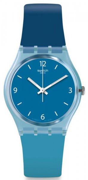 Zegarek Swatch GS161 - duże 1