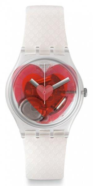 Zegarek Swatch GZ322S - duże 1