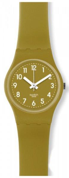 Zegarek Swatch LG122C - duże 1