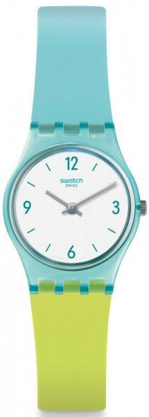 Zegarek Swatch LL122 - duże 1