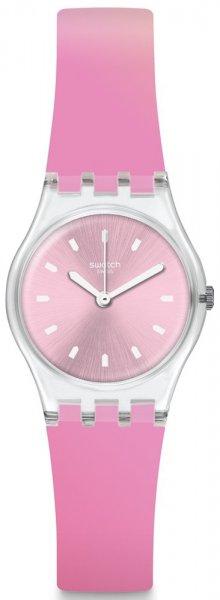 Zegarek Swatch LK380 - duże 1