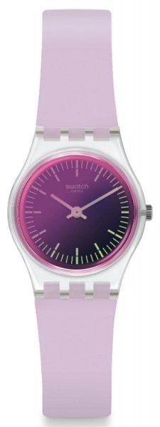 Zegarek Swatch LK390 - duże 1