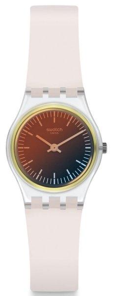 Zegarek Swatch LK391 - duże 1