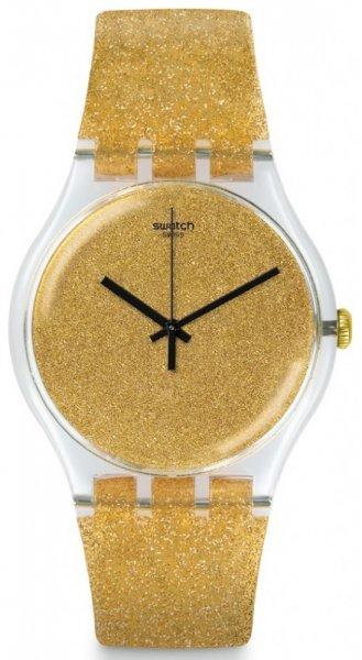 SUOK122 - zegarek damski - duże 3