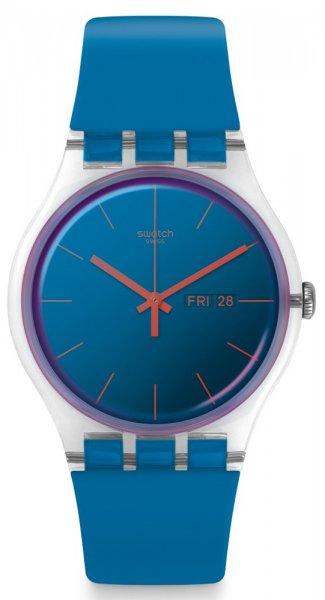 Zegarek Swatch SUOK711 - duże 1