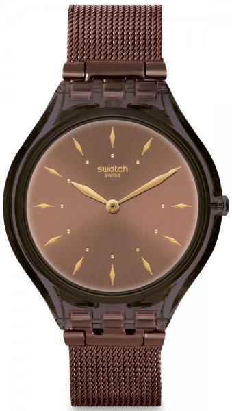 Zegarek Swatch SVOC101M - duże 1