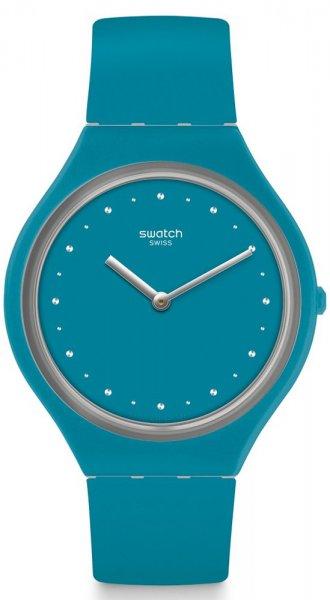 Zegarek damski Swatch skin SVOL100 - duże 3