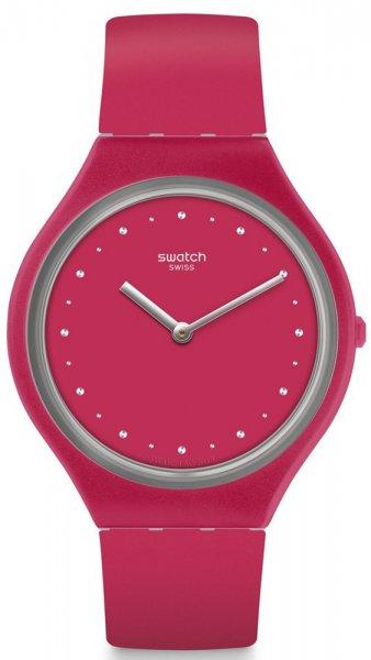 SVOR101 - zegarek damski - duże 3